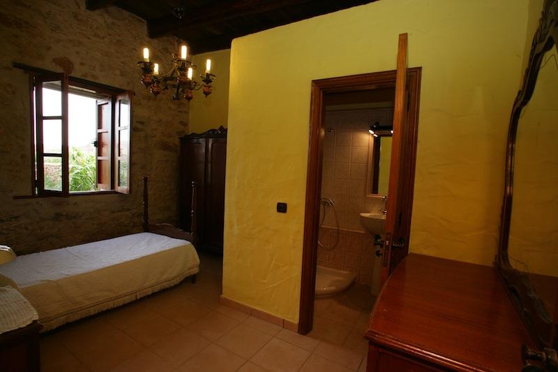 habitacion3-injerto-alojamientos-rurales-fuerteventura