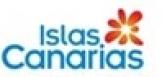 islas_canarias_fuerteventura