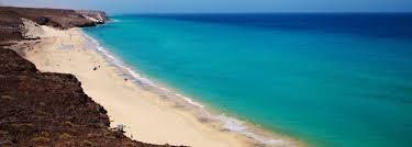 playa-avion-fuerteventura-2