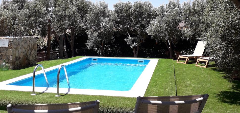 servicios-casas-rurales-gayria-fuerteventura-piscina-nueva-1