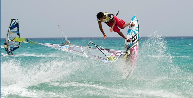 campeonato-windsurfing-kiteboarding-fuerteventura