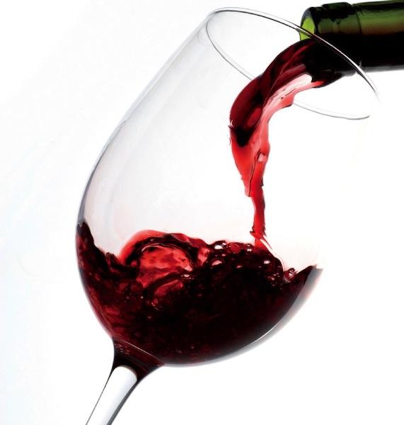 cata-vino-fray-andresito-la-gayria