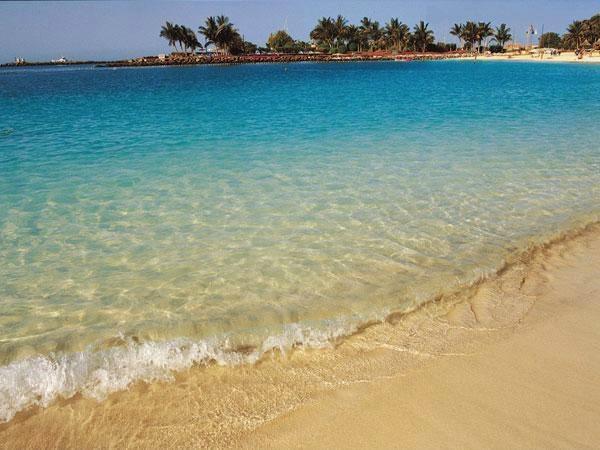 isla-fuerteventura-canarias