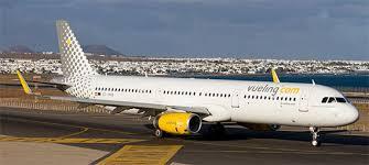avion-fuerteventura-1